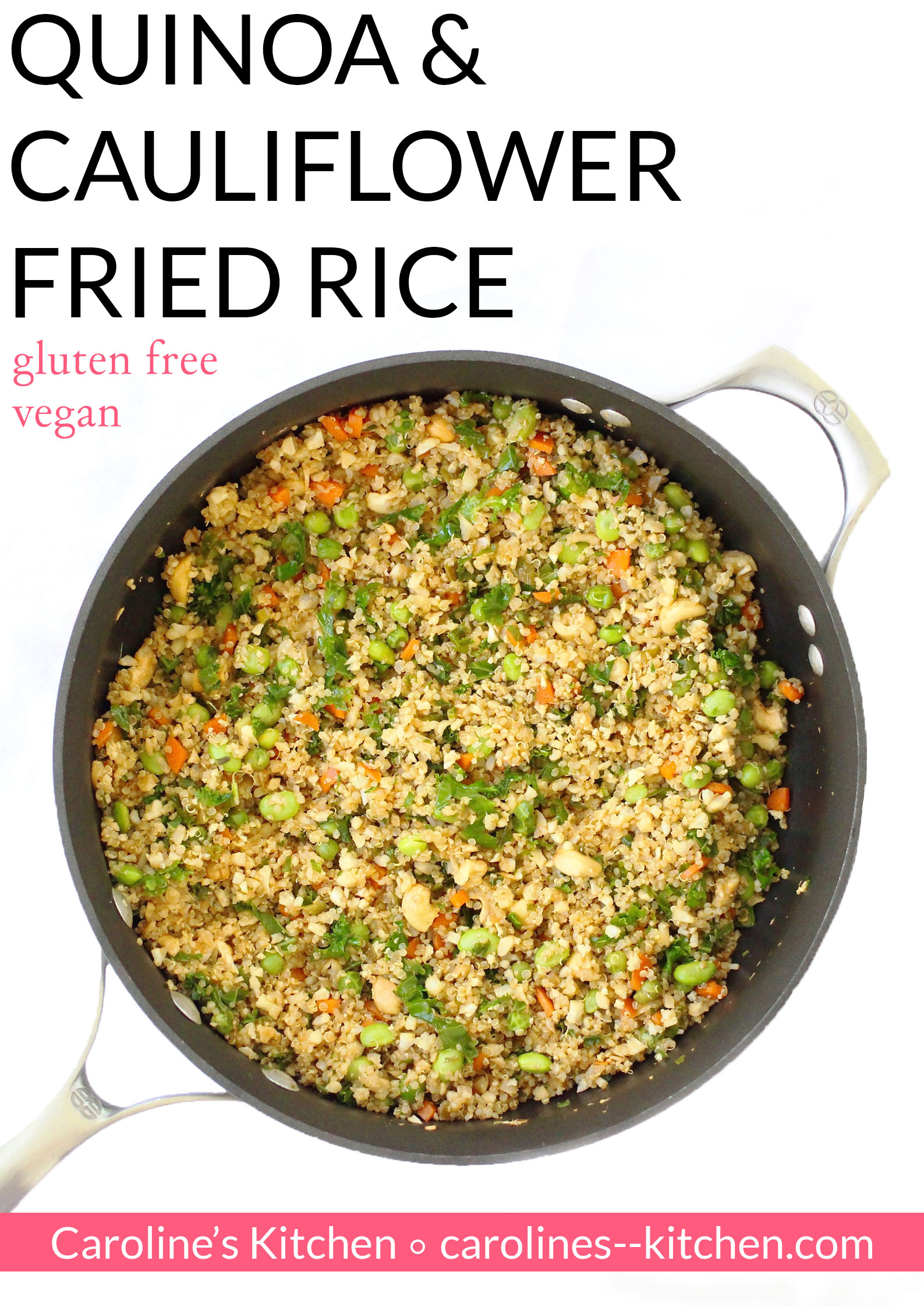 fried rice pin
