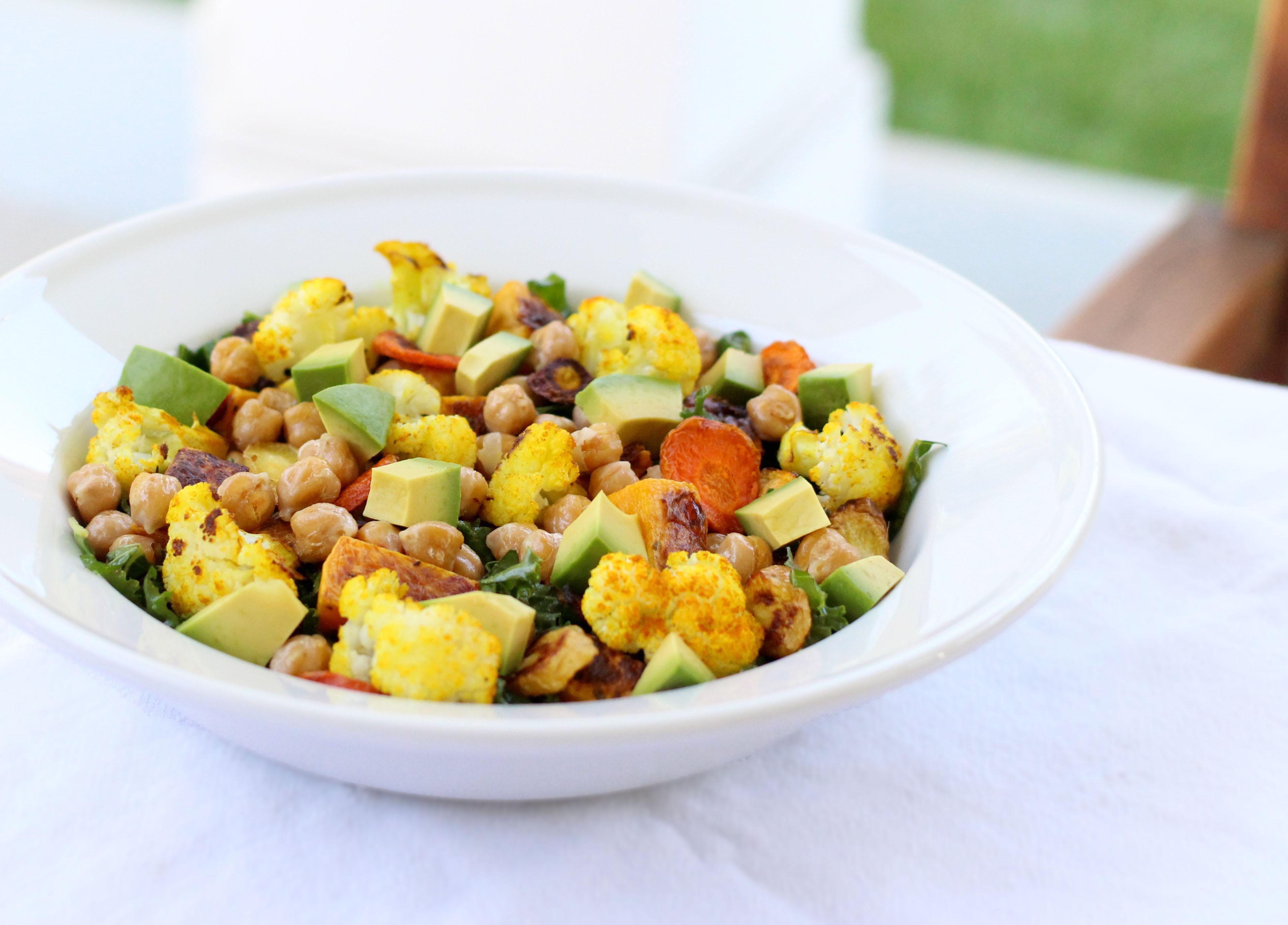 ro-salad1