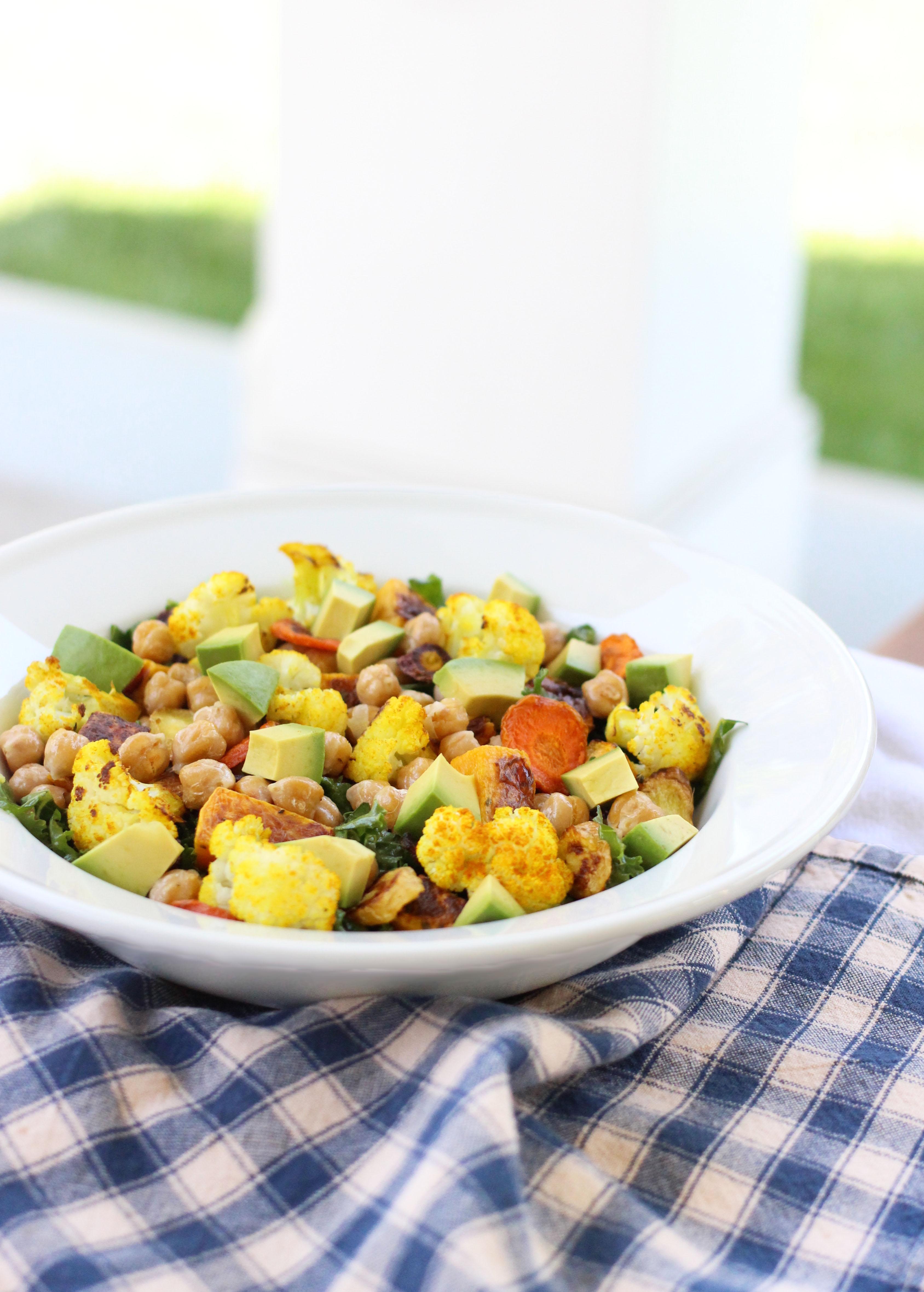 ro-salad2