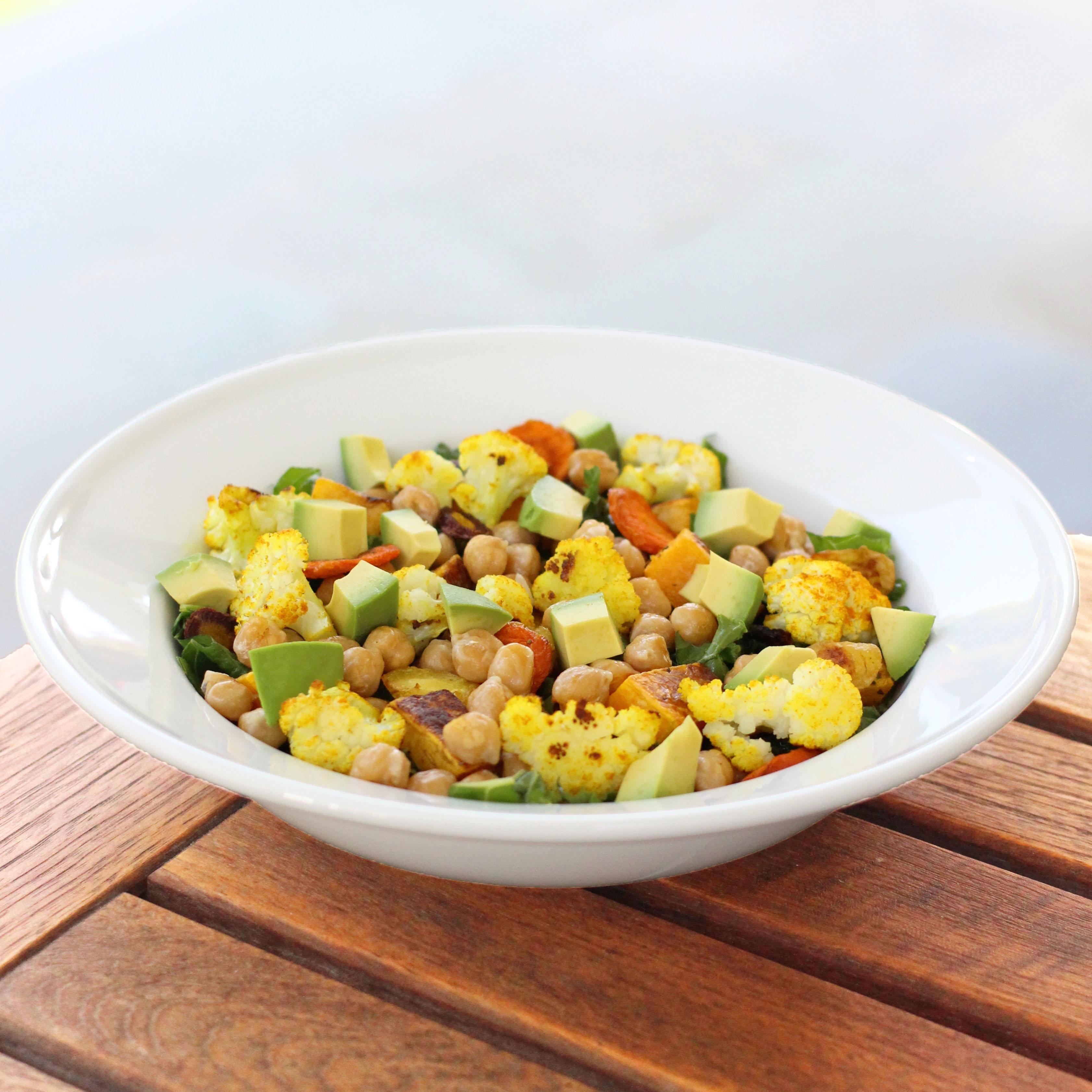 ro-salad3