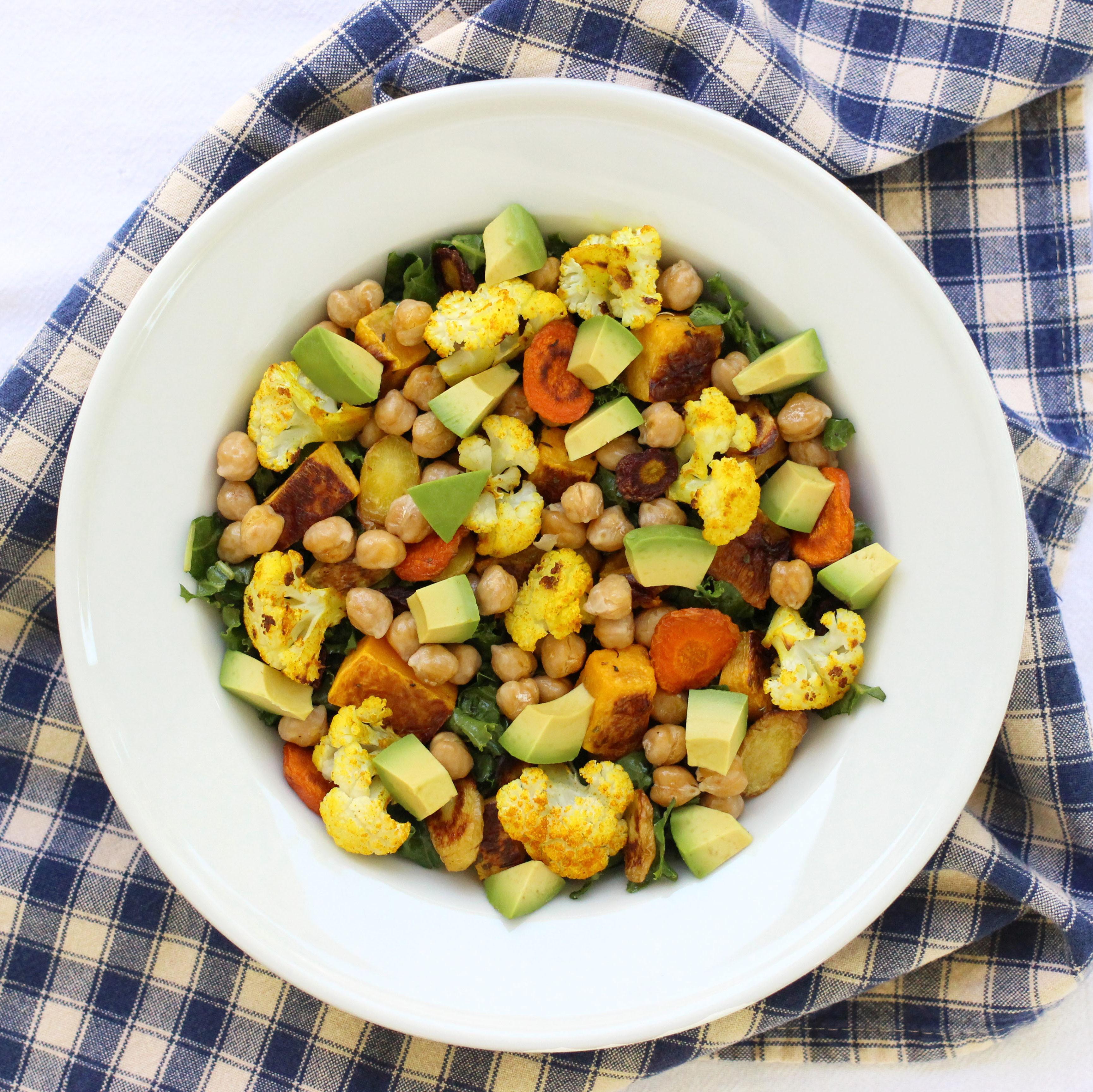 ro-salad4